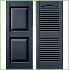free room dividers modern looks exterior economy vinyl shutters