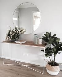 catherine heraghty sydney interior designer stylist hello