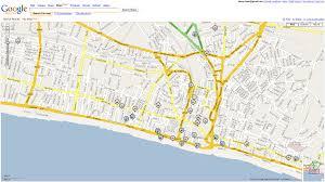 How To Correct Google Maps Google Maps How To Correct Homestead Florida Map Google Topo Maps