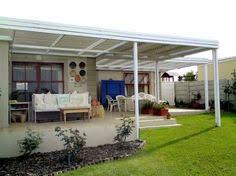Aluminium Awnings Cape Town Dan Neil Awnings Danneilawnings On Pinterest