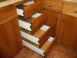 replacement kitchen cabinet doors and drawers kitchen cabinets best 25 pull out drawers ideas on pinterest