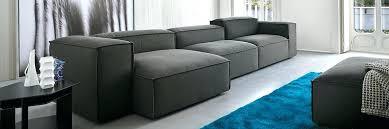 magasin canap lille magasin canape lille magasin canape lille sofa design tissu
