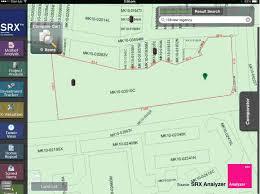 Map Me Home Maps U0026 Legends 5 Maps Critical To Property Analysis Stproperty