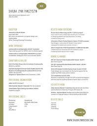 Creative Resume Headers 95 Best Creative Resumes Images On Pinterest Creative Resume