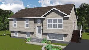 mini and modular floor plans and home designs lakewood custom homes