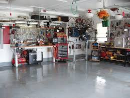 building a workshop garage how to transform your garage into the ultimate home workshop