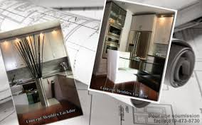 Modele Cuisine Petite Surface by Indogate Com Photos De Conception Moderne Petite Cuisine