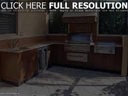 kraftmaid kitchen cabinet price list kitchen yeo lab kitchen