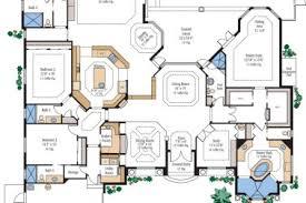 luxury home floor plans with photos 22 luxury home designs floor plans luxury house plans modern
