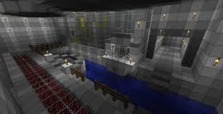 Mc Maps It U0027s Better Together V1 4 Minecraft Project