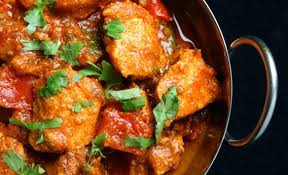 cuisine curry indus civilization food how scientists are figuring out what