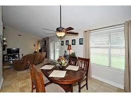 ceiling fan in dining room 22151 e birch valley dr katy tx 77450 har com