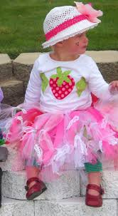 baby strawberry costumes for halloween 96 best halloween images on pinterest halloween ideas costumes