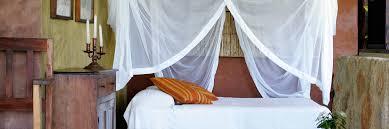 mosquito nets bed canopies mosquito netting