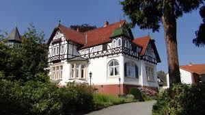 Harzburger Hof Bad Harzburg Hotel Haus Prinz In Bad Harzburg U2022 Holidaycheck Niedersachsen