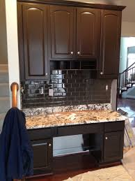 Refinishing White Kitchen Cabinets White Kitchen Cabinet Refinishing Ideas U2014 Decor Trends