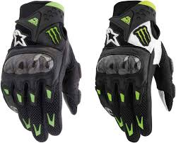 monster energy motocross helmet for sale monster energy gloves ebay
