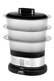 cuisiner vapeur cuiseur vapeur seb vc 138800 mini compact darty