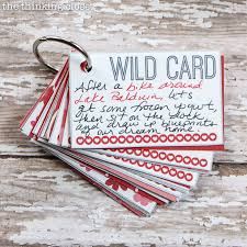 day gift ideas for boyfriend boyfriend gift ideas for valentines day free valentines day new
