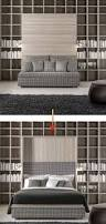 Wall Bed Sofa by Murphy Wall Bed Couch Combo U2013 With A Sofa In Front Http Www