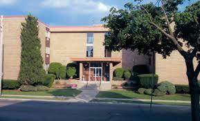 2 Bedroom Apartments In Rockford Il 1 Bedroom Rockford Apartments For Rent Rockford Il