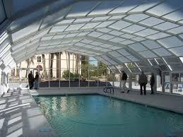 az enclosures and sunrooms 602 791 3228 screen or glass enclosure