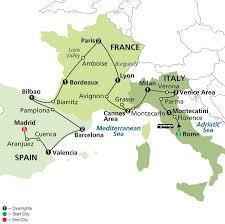 Rome Italy Map Valencia Italy Map Greece Map