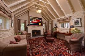 Home Design Show Washington Dc by Over 125 Year Old Middleburg Single Family Home Lowers Price To