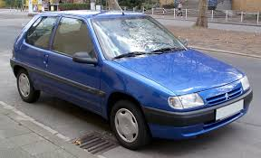 old citroen citroën saxo autopedia fandom powered by wikia