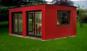 bureau de jardin bois bureau de jardin 30 m home builder of bureau jardin deplim com