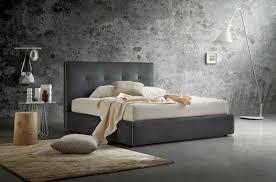 chambre contemporaine design lit adulte design dans la chambre 27 modèles modernes par