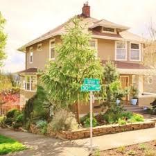 phoebe underwood she sells seattle real estate real estate