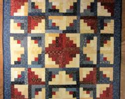 wall hanging quilt etsy