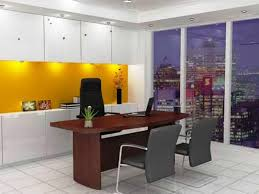 office decor ideas for work best house design professional
