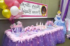 how to decorate birthday table birthday party table decorations dessert table centerpiece ideas