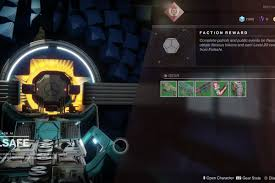 destiny 2 guide 5 quick beginner u0027s tips polygon
