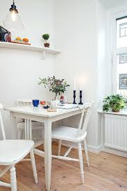 Small Apartment Dining Room Ideas Awesome Apartment Kitchen Table Contemporary Liltigertoo