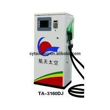 gilbarco fuel dispensers gilbarco fuel dispensers suppliers and