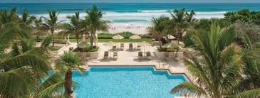 pursuitist u0027s best luxury places to stay in palm beach pursuitist