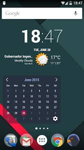 agenda widget plus apk month calendar widget apk for android