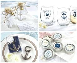 nautical wedding favors nautical themed wedding favors personalized nautical themed