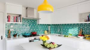 kitchen tile design ideas 20 amazing kitchen tile design ideas
