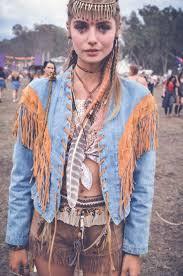 Boho Chic Boheme 562 Best Indie Hippie Bohemian Images On Pinterest Hippie