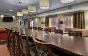 room attendant at hampton inn provo interstate hotels u0026 resorts