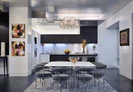 modern false ceiling design for kitchen living room ceiling colors new in inspiring 25 modern pop false