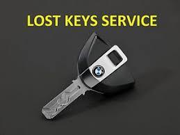 lost bmw key for bmw r1200gs k1600gt s1000rr s1000r bmsx ews