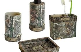 Realtree Shower Curtain Topseat International Inc Chester Business Innovation Bathroom