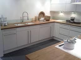 cuisine darty darty cuisine quip e impressionnant cuisine blanche et bois avec