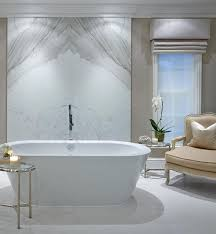 71 best bookmatched love images on pinterest bathroom ideas