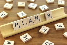 plan b wooden tiles